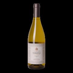 Fles witte wijn Salentein NUMINA Chardonnay