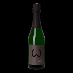 Fles wijn Waldschütz Sparkling